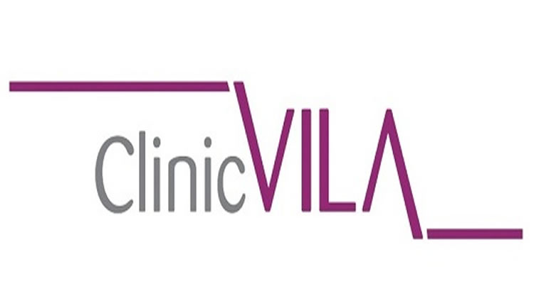 clinic-vila