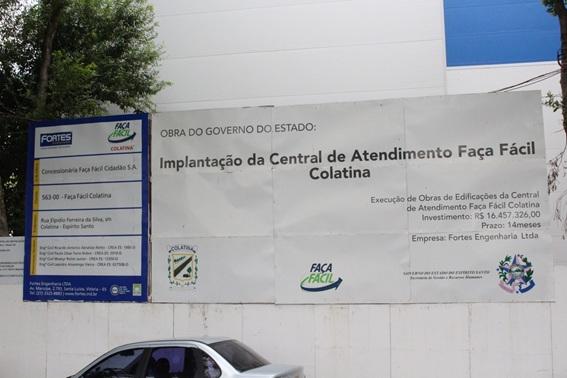 colatina 3