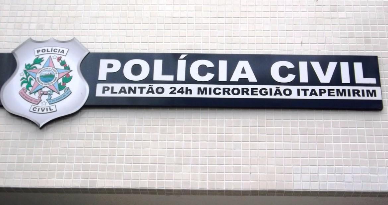 policiais-civis-prendem-quadrilha-que-fraudava-provas-do-detran-em-marataizes