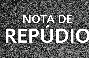 """SINDIPOL/ES REPUDIA """"OPINIÃO"""" DA REDE GAZETA"""