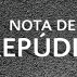 nota-de-repudio-a-granada-no-bolso-do-inimigo