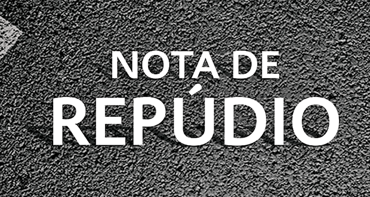 nota-de-repudio-abono-e-direito-do-servidor