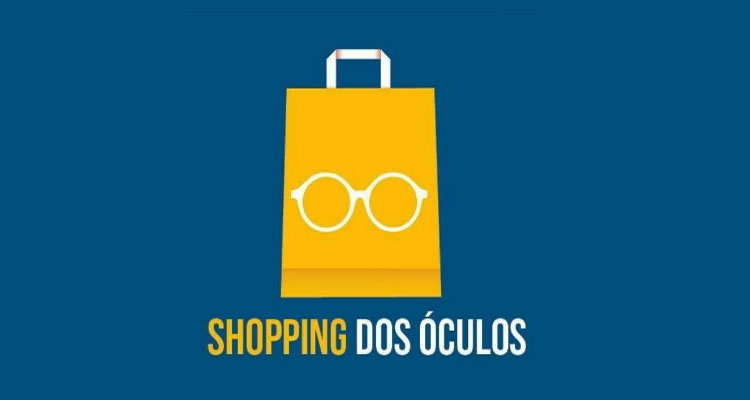 shopping-dos-oculos