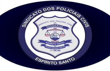 GOVERNO PUBLICA LISTA DE POLICIAIS CIVIS APTOS À PROMOÇÃO