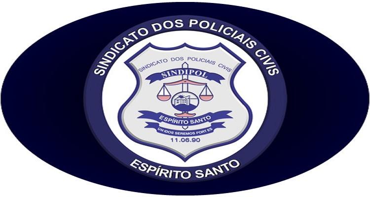 governo-publica-lista-de-policiais-civis-aptos-a-promocao