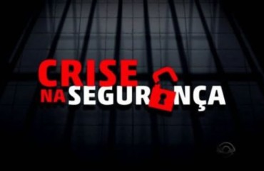 CRISE NA SEGURANÇA PÚBLICA: PC/ES À BEIRA DO COLAPSO
