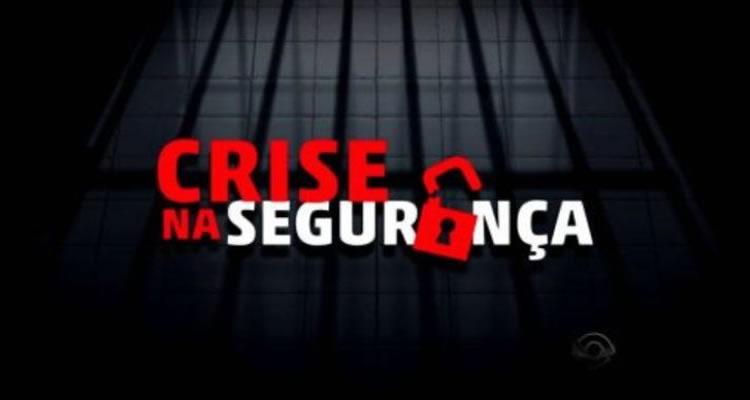 crise-na-seguranca-publica-pces-a-beira-do-colapso