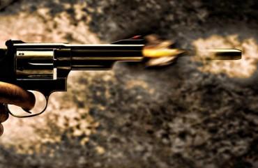 PESQUISA MOSTRA QUE BRASILEIRO SENTE PRESENÇA DO CRIME ORGANIZADO EM SUA VIZINHANÇA