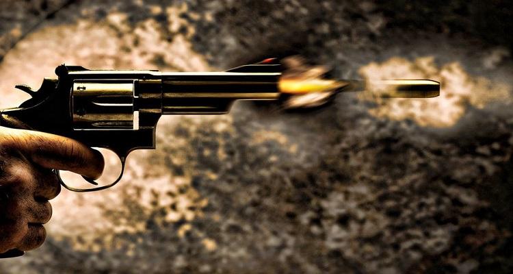 pesquisa-mostra-que-brasileiro-sente-presenca-do-crime-organizado-em-sua-vizinhanca