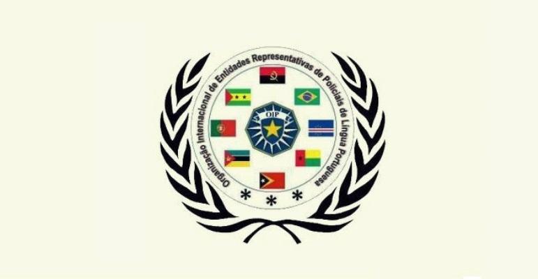 filiacao-de-novos-membros-e-eleicao-de-diretoria-para-o-trienio-20172020-foram-pautas-na-assembleia-da-oip