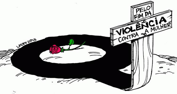 crimes-contra-mulheres-aumentaram-no-es