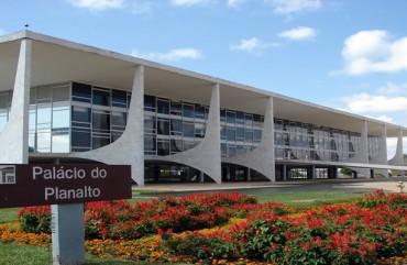 JAIR MESSIAS BOLSONARO: OS DESAFIOS PARA O NOVO PRESIDENTE DO BRASIL