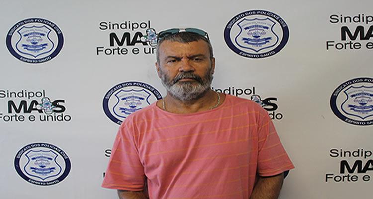sindicalizado-investigador-aposentado-jose-rodrigues-camargo