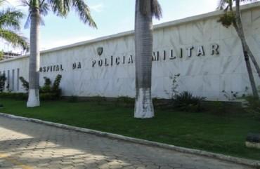 SINDIPOL/ES REFORÇA IMPORTÂNCIA DE HOSPITAL DA SEGURANÇA PÚBLICA CAPIXABA