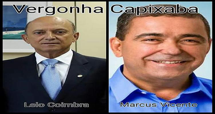 vergonha-votos-de-deputados-capixabas-ajudam-a-manter-a-corrupcao-institucionalizada-no-brasil