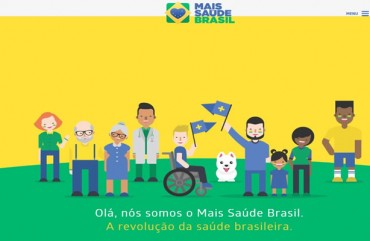 SINDIPOL/ES E MAIS SAÚDE BRASIL: UMA NOVA PARCERIA PARA O SINDICALIZADO