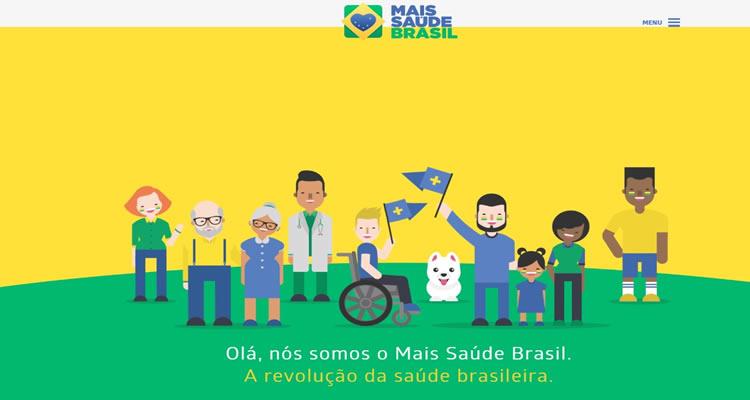 mais-saude-brasil