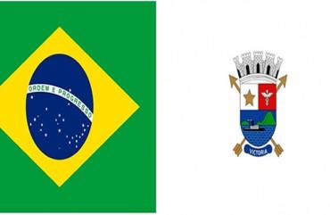07 DE SETEMBRO: FERIADO DE INDEPENDÊNCIA DO BRASIL