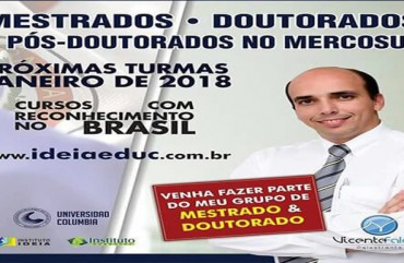SINDIPOL/ES FECHA CONVÊNIO COM INSTITUTO CONHECER