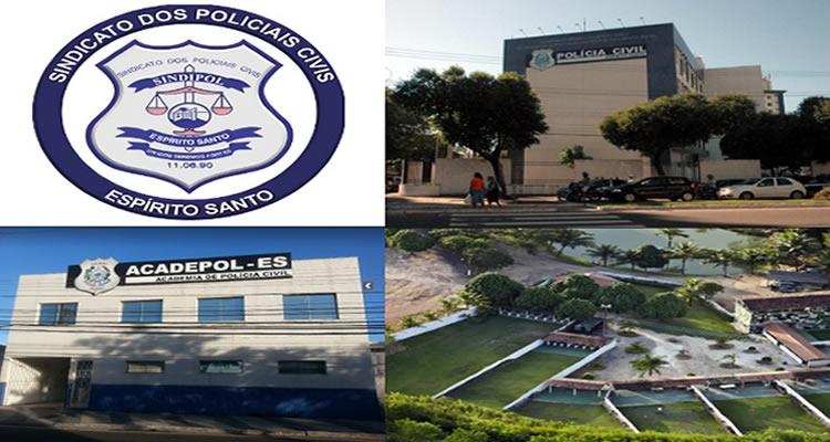 curso-de-submetralhadora-e-espingarda-para-policiais-civis-no-estande-de-tiro-do-sindipoles