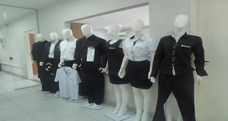 uniformizar-o-policial-civil-e-acabar-com-a-policia-judiciaria