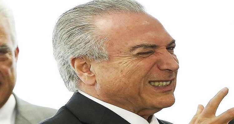 mentira-ou-ignorancia-temer-afirma-que-brasileiro-pode-viver-ate-mais-de-140-anos