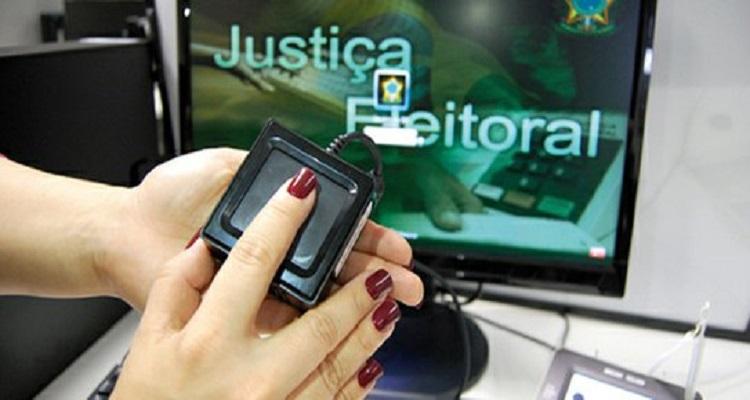 cadastramento-biometrico-em-vila-velha