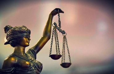 FÉRIAS VENCIDAS: JURÍDICO DO SINDIPOL/ES GARANTE VITÓRIA NA JUSTIÇA PARA INVESTIGADOR