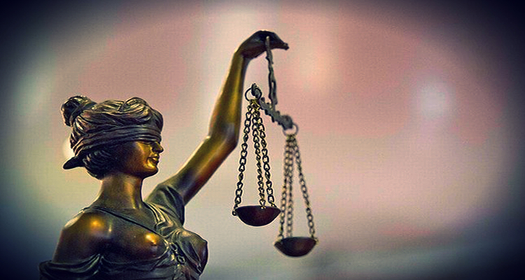 ferias-vencidas-juridico-do-sindipoles-garante-vitoria-na-justica-para-investigador