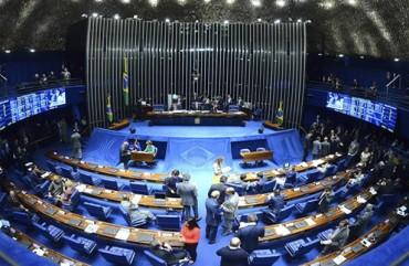 QUASE 100% DOS BRASILEIROS APOIAM A REVOGAÇÃO DO ESTATUTO DO DESARMAMENTO