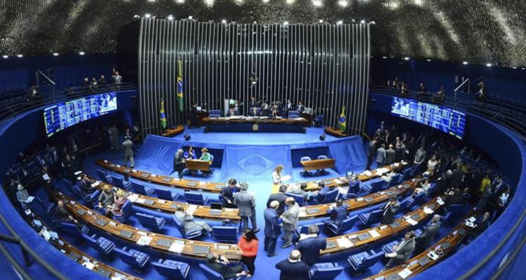 quase-100-dos-brasileiros-apoiam-a-revogacao-do-estatuto-do-desarmamento