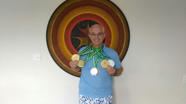investigador-sindicalizado-e-medalista-de-ouro-em-campeonato-brasileiro-de-remo