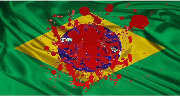 crise-na-seguranca-cresce-o-numero-de-policiais-assassinados-no-brasil