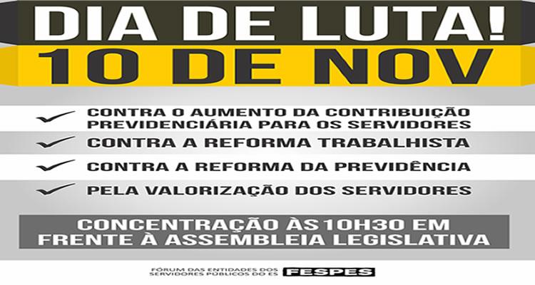 sexta-feira-e-dia-de-luta-para-os-servidores-publicos-estaduais