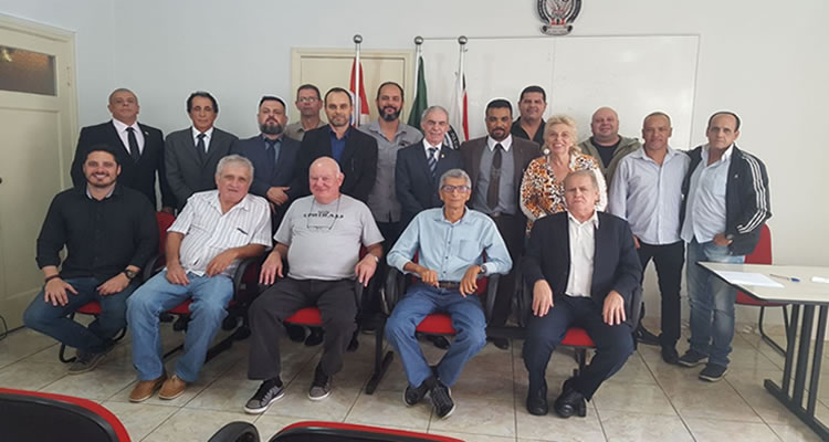 lideres-de-sindicatos-da-policia-civil-participam-de-reuniao-em-sao-paulo