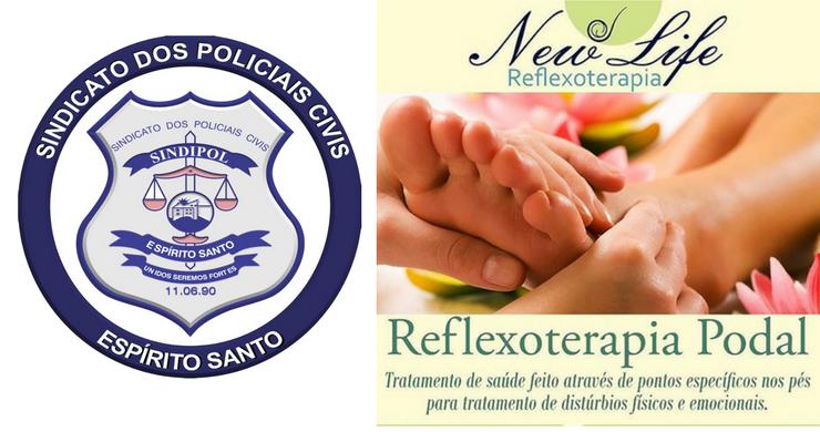 convenio-sindipoles-firma-mais-uma-parceria-e-garante-desconto-em-sessoes-de-reflexoterapia-e-quiropraxia