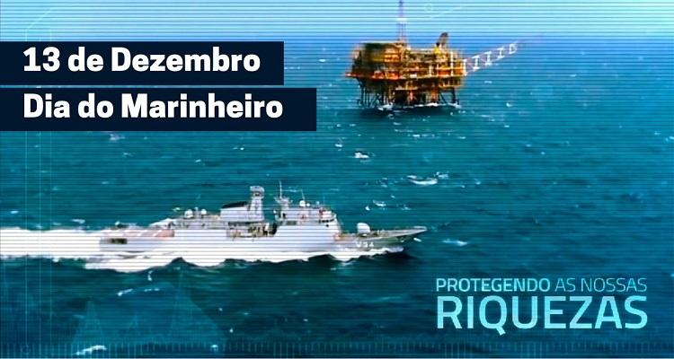 sindipoles-parabeniza-marinheiros-do-brasil