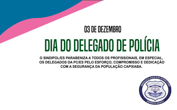 03-de-dezembro-dia-nacional-do-delegado-de-policia