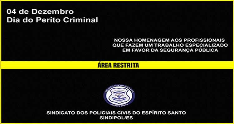 04-de-dezembro-dia-nacional-do-perito-criminal