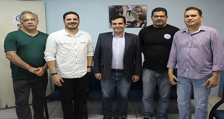 deputado-federal-visita-sede-do-sindipoles-e-declara-voto-contra-reforma-da-previdencia-pec-287