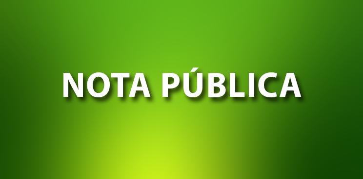 sindipoles-declara-apoio-aos-policiais-civis-do-rio-grande-do-norte