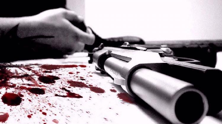 brigas-estupros-e-mortes-no-reveillon-refletem-crise-na-seguranca-capixaba