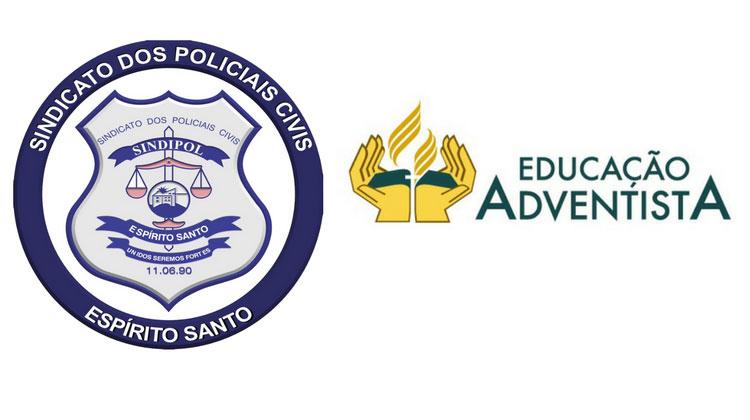 educacao-sindipoles-firma-convenio-com-unidades-do-colegio-adventista