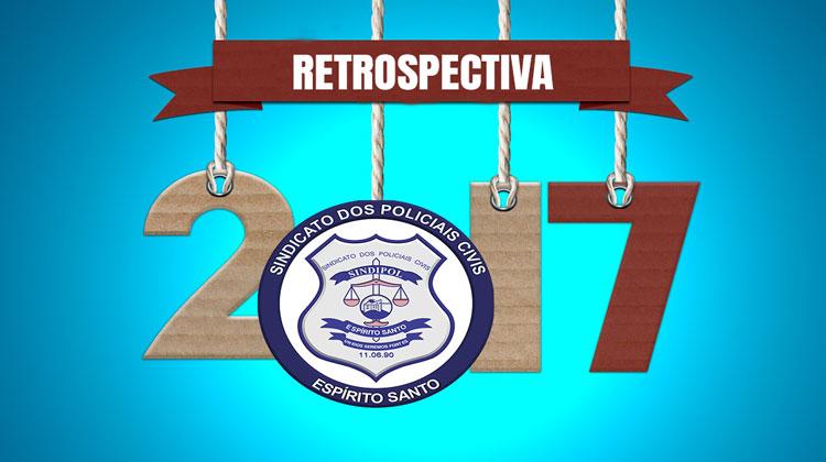 retrospectiva-sindipoles-2017