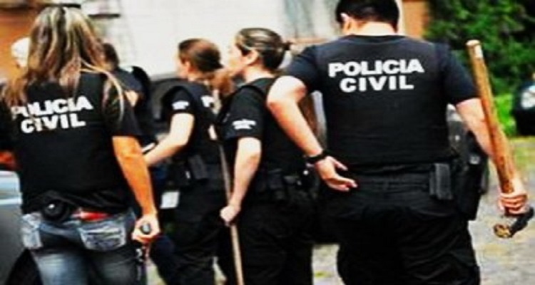 populacao-volta-a-criticar-falta-de-policiais-e-de-delegacias-no-es