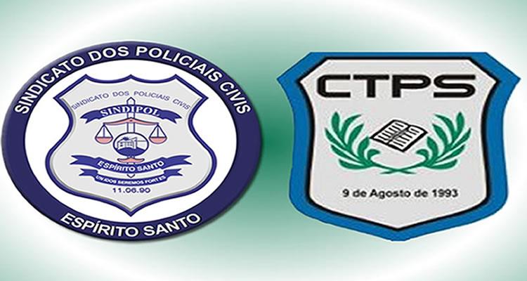 sindipoles-e-ctps-mais-uma-parceria-para-os-sindicalizados