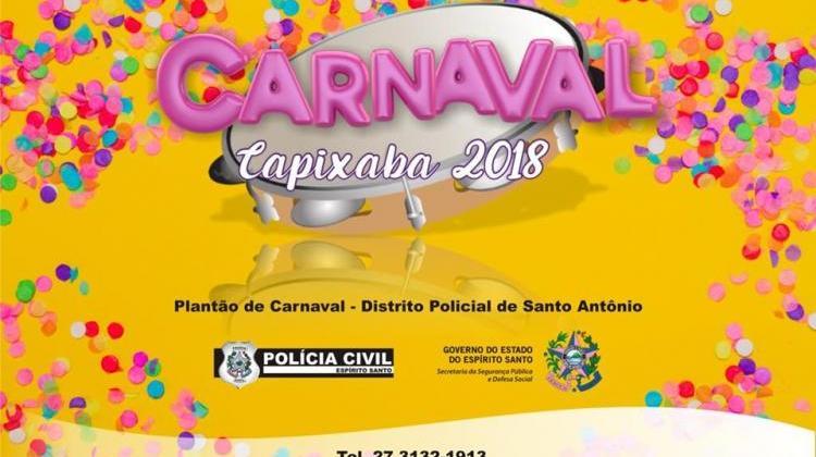 carnaval-de-vitoria-policia-prioriza-reforco-na-regiao