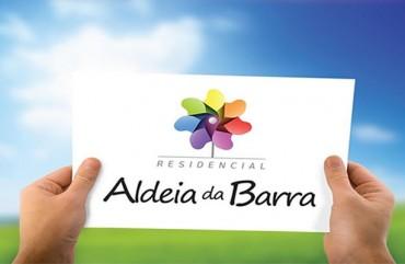 CONVÊNIO FIRMADO COM A WL EMPREENDIMENTOS PARA IMÓVEIS NO RESIDENCIAL ALDEIA DA BARRA