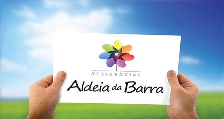 convenio-firmado-com-a-wl-empreendimentos-para-imoveis-no-residencial-aldeia-da-barra