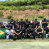 policiais-civis-participam-de-capacitacao-no-sindipoles